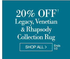 Fabulous home decorators collection coupons for you ends for Home decorators shipping coupon