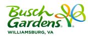 Busch Gardens Williamsburg, VA