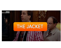 Seinfeld: The Jacket