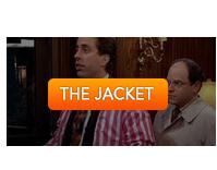 Seinfeld: The Jacket